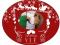 A Natale stappa un V.I.P. (Very Important Pet) ed aiuta LNDC