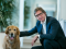PETS AT WORK – poter portare il proprio cane in ufficio interessa più di sconti sulla retta del nido, un'auto aziendale o il pasto gratuito