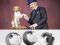 KAOTIKA l'arte di Stefano Bressani in aiuto dei cani sfortunati
