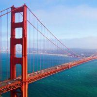 SAN FRANCISCO VIETA IL COMMERCIO DI PELLICCE