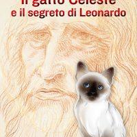Il Gatto Celeste e il Segreto di Leonardo