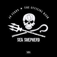 Sea Shepherd: 22 Giugno 2018, un giorno da ricordare