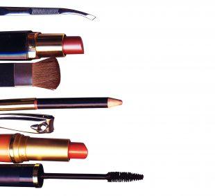 COSMETICI !!! Divieto mondiale: ai test sugli animali e alla vendita dei cosmetici testati sugli animali.