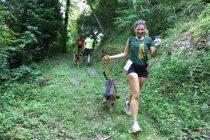 Arriva la Bob Martin Dog Run!  Pet lovers di corsa all'Idroscalo con i loro amici a 4 zampe