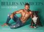 Bullies & Biceps 2019 di Mike Ruiz