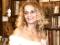 Su Radio riapre il Centro Benessere della Bellezza Etica con Teresa Giulietti