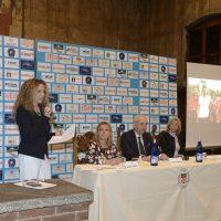 Nuova Stagione Sportiva allo SPORTING CLUB MONTEROSA