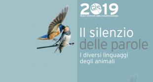 G.I.S. – Il Silenzio delle Parole