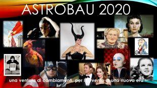ASTROBAU 2020