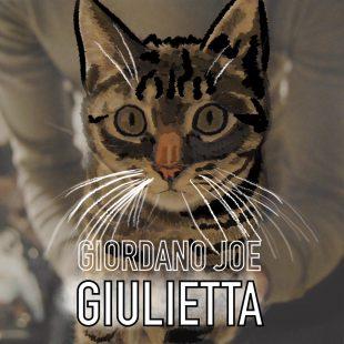 Giulietta: una canzone che fa'…MIAO!
