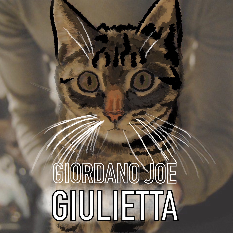 Giulietta: una canzone che fa'...MIAO!