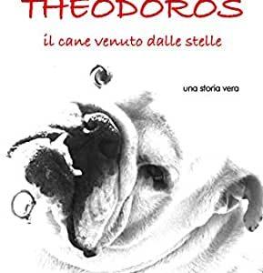 Susanna Barbaglia presenta THEODOROS a Radio Bau